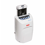 Zen-O Portable Oxygen Concentrator - Zen-O portable oxygen concentrator is designed to assist with
