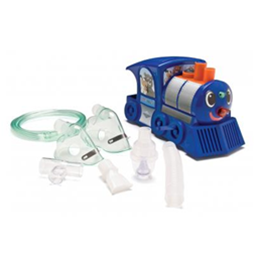 Neb-u-Tyke RR Train Nebulizer - Image Number 704583